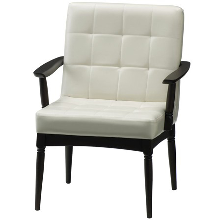 1 for Furniture 777